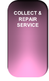 COLLECT & REPAIR SERVICE