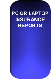 PC OR LAPTOP INSURANCE REPORTS